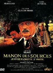 jean de florette movie review essay If you were to walk into the middle of jean de florette, you would see a scene  that might mislead you in the middle of a drought, a farmer is.