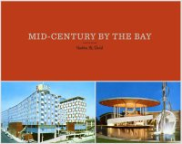 Mid-Century by the Bay Cover