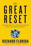 The Great Reset Cover